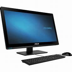 "Asus 215"" A6420 Multitouch Allinone Desktop A6420b1"