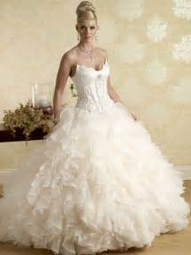 cheap beautiful wedding dresses cheap satin princess wedding dress sang maestro
