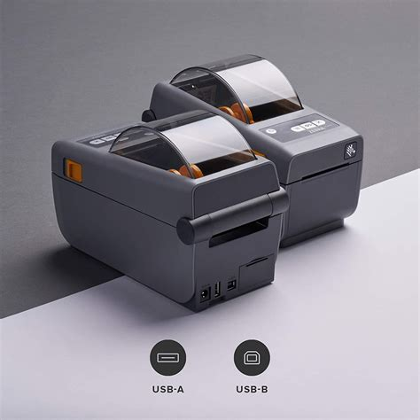 Get help from a printer expert! Drivers For Printer Ztc Zd220 / Zebra Label Printers ...