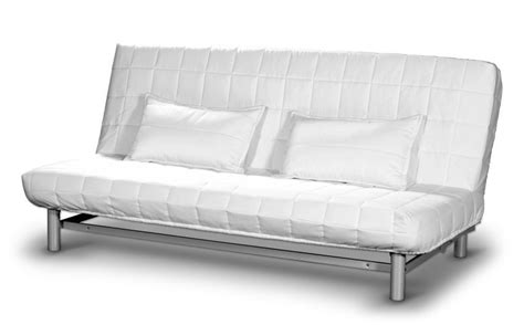 Beddinge Sofa Bed Slipcover by 17 Beddinge Sofa Bed Slipcover Details About Ikea