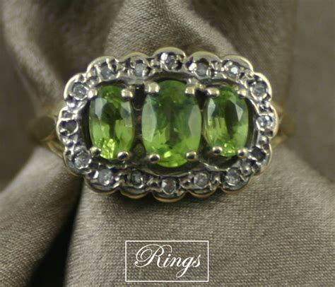 Modification Jewelry Uk by Antique Jewellery Vintage Jewellery Carus Jewellery Uk