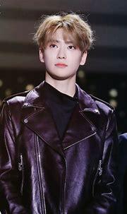 NCT Jeong Jaehyun Yoonoh | แจฮยอน nct, แจฮยอน