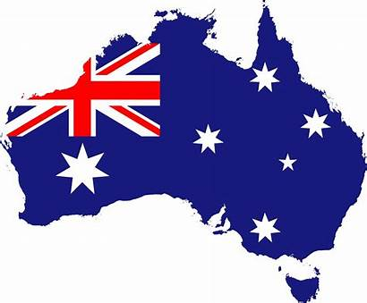 Holiday Destinations Australia Travellers Country Solo Australias