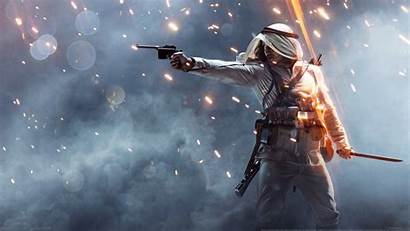4k Battlefield Wallpapers Ultra 1280 2160 Resolutions
