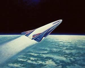 30 X 30 : whatever happened to the national aero space plane roger launius 39 s blog ~ Markanthonyermac.com Haus und Dekorationen