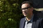 'Portlandia' star Fred Armisen creating Spanish-language ...