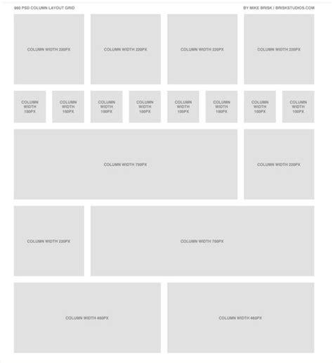 resume builder template free build resume free health