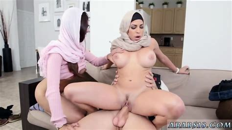 Sporty Brunette Big Tits And Hardcore Feet Sex Art
