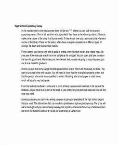 example of descriptive essay about event creative writing ncea creative writing germany