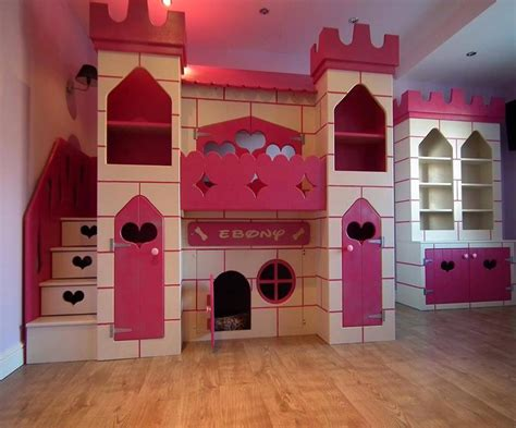 loft beds for wanna treat your just apply disney bunk beds