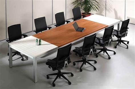 joe desk office furniture outlet floating top boardroom table office furniture gumtree uk