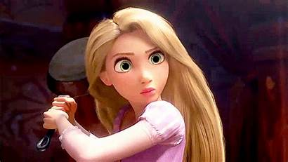 Princess Disney Signs Rapunzel Aurora Princesses Libra