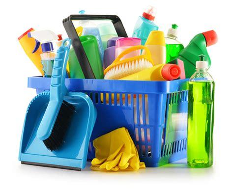 Wat kan ik allemaal met ammoniak schoonmaken?