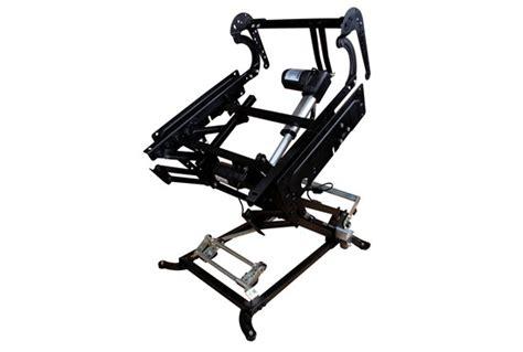 lift chair mechanism zh8071