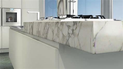 plan de travail en marbre pour cuisine cuisine en marbre photo de cuisines en marbre 0 photo de