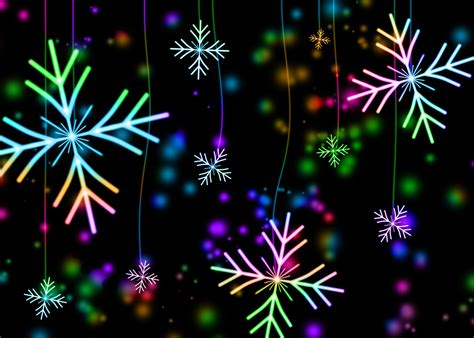 christmas holiday lights best lights displays in the midwest travelingmom
