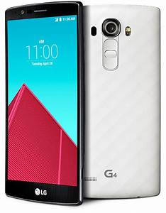 Discover The Lg G4  U2013 Release Date  Specs  U0026 Where To Buy