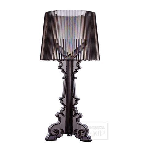 Replica Designer Lampen