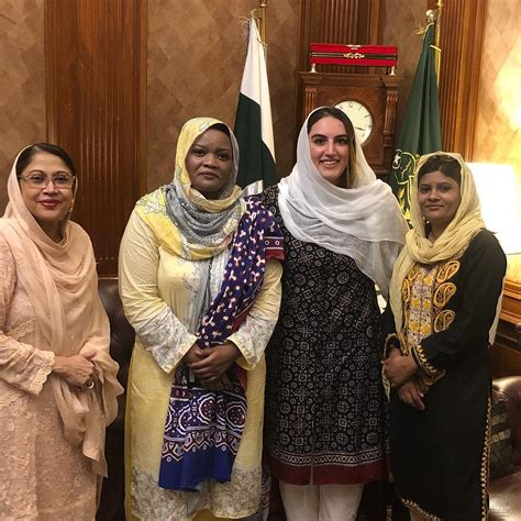 Set Asifa beautiful clicks of bilawal bhutto with bakhtawar