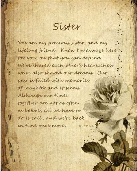 Big Sister Quotes And Poems Quotesgram. Quotes About Love Child. Beautiful Quotes Positive Attitude. Harry Potter Quotes Quiz Game. Music Quotes Tchaikovsky. Dr Seuss Quotes Decals. Birthday Quotes Positive Attitude. Alice In Wonderland Quotes King Of Hearts. Birthday Quotes Boyfriend