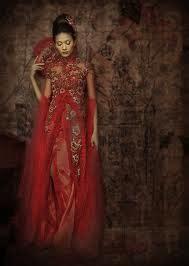 mignonesia kebaya the traditional costume