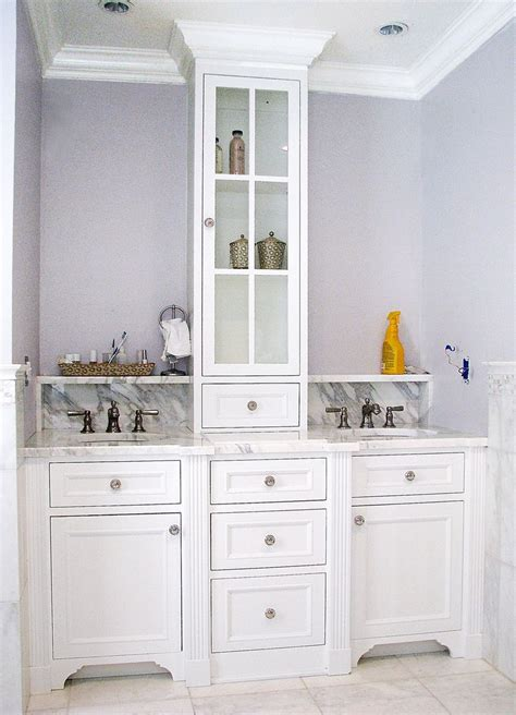 master bath vanity cabinets hand crafted master bath vanity by the woodworker 39 s studio