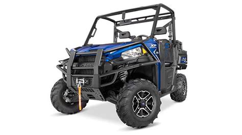 Our company was formed from a network of. New 2016 Polaris Ranger XP 900 EPS Trail Edition Utility Vehicles in El Campo, TX | Stock Number: