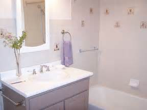 simple bathroom decorating ideas 11 and simple bathroom decorating ideas2014 interior design 2014 interior design