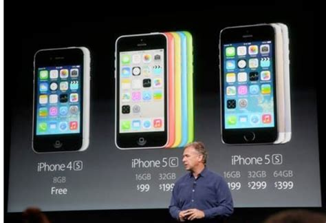iphone prices in usa iphone 5c vs 5s price in usa uk contract product