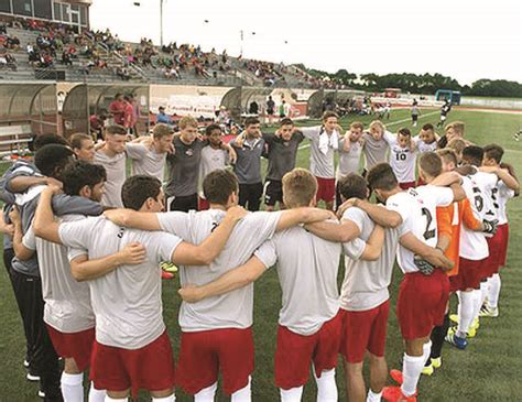 mens soccer siue returning  missouri valley conference