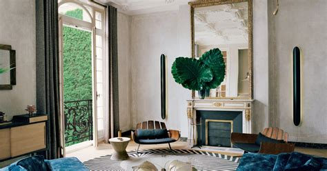 home designed  studio ko   york times