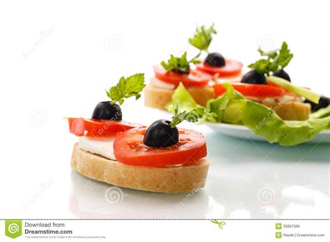 canape stock canape royalty free stock images image 35897089