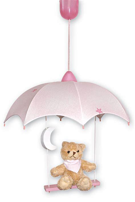 lustre chambre enfants lustre pour bébé ziloo fr