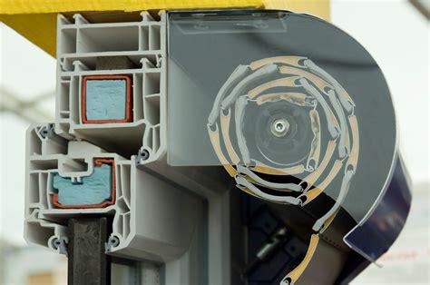 rolladenmotor ausbauen detaillierte anleitung