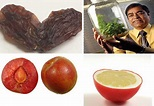 7 Intriguing Genetically Modified Fruits & Veggies - WebEcoist