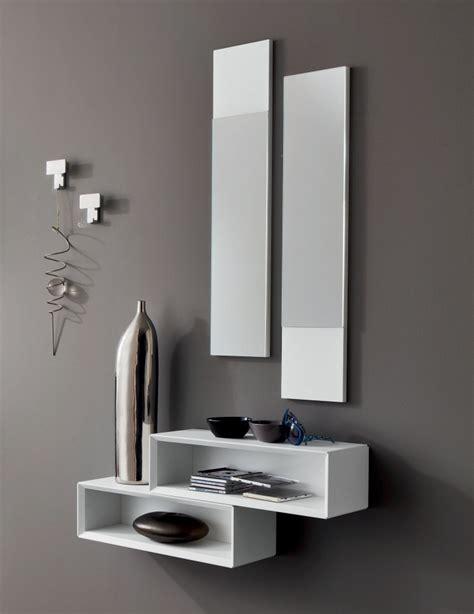 specchiere moderne per ingressi mobile ingresso entrata moderna minimale pr lego 604