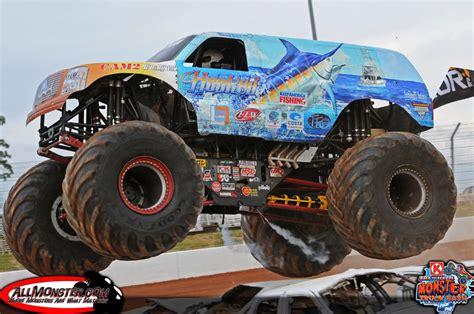 monster trucks videos 2013 hooked monster truck photos back to monster truck