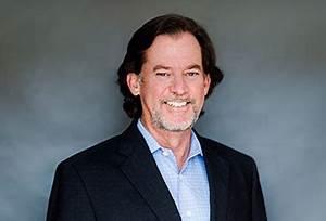STK Bio-Ag Technologies names Neal Job USA Business ...