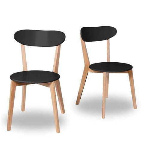 chaise de designer celebre chaises deisgn scandinave vitak par drawer