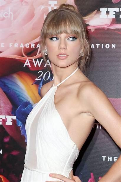 Swift Taylor Hq Incredible Lips Celebrity Schauspieler