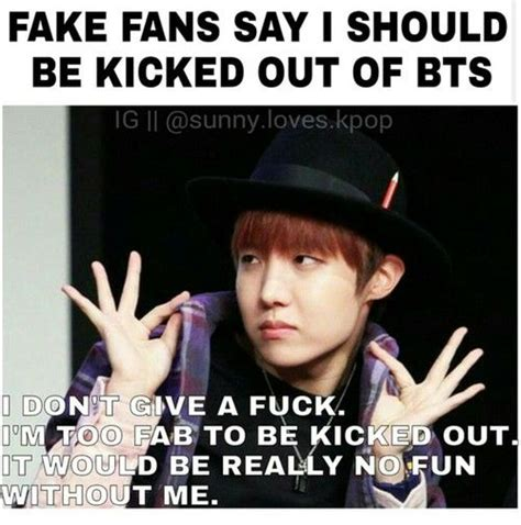 Meme Phrases - bangtan boys quotes google search bts jhope bts pinterest funny boys and boy quotes