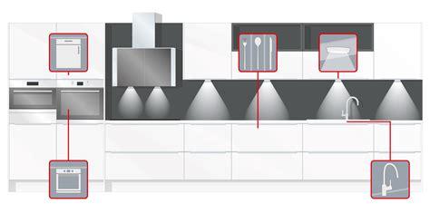 electromenager pour cuisine électroménager pour votre cuisine nobilia küchen