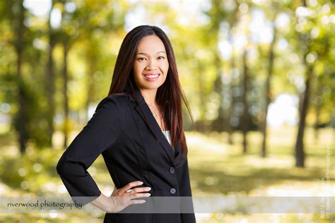 14830 outdoor business photography outdoor business portraits 403 615 3708 riverwood