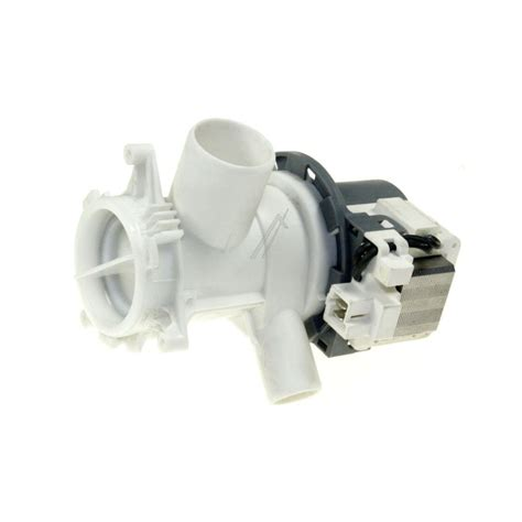 pompe vidange lave linge pompe de vidange beko wmd25105t lave linge 2840940100