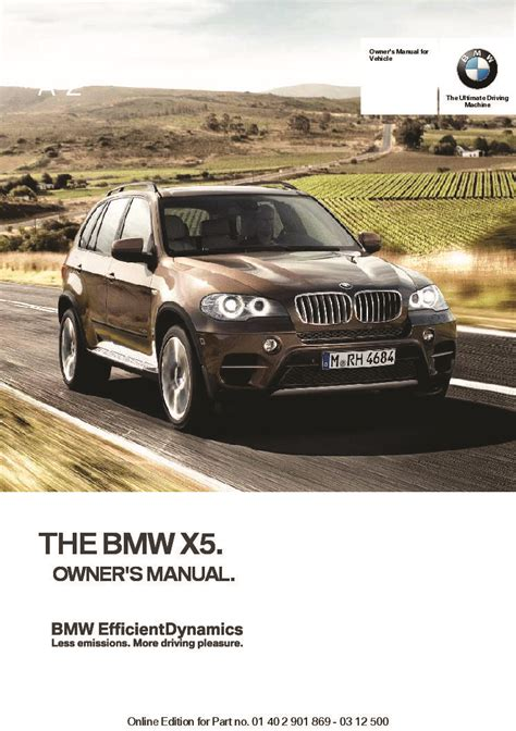 download car manuals 2007 bmw x5 on board diagnostic system 2007 bmw x5 owners manual free 2007 bmw x5 problems online manuals and repair information