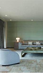 $15M Sunny Isles Beach Penthouse Designed By Giorgio ...