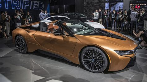 It's The Costliest Bmw You Can Buy