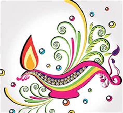 diwali ideas  activities  images diwali