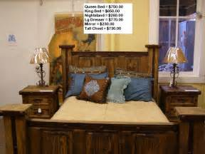 Cowboy Furniture And Decor by Western Rustic Bedroom Furniture Great Animal Photograph
