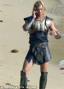 Brad Pitttroy
